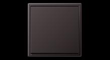 LS 990 Dark, Elektriker Berlin, Elektroinstallation, Elektroinstallateur, Wohnungsinstallation, Elektro Firma, Elektrik Reparatur, Elektrofirmen Berlin, Elektrik Berlin, Baubiologische Elektroinstallation, geschirmte Leitung, ungeschirmte Leitung, Elektrosmog Messung, Elektrosmog messen, Elektro Reparatur, geschirmte Leitungen und Dosen, Elektrobiologen, Elektrobiologie, Elektrosmogmessung, Schutz vor Elektrosmog, niederfrequente Felder, elektrisches Wechselfeld, magnetisches Wechselfeld, Baubiologie, Schirmung von elektrischen und magnetischen Feldern, Abschirmung, Reduzierung Elektrosmog, geschirmte Kabel, geschirmte Installation, abgeschirmte Leitungen, Feldfreischalter, Netzfreischalter, Netzabkoppler, E-Anlage, Elektroanlage, geschirmte Anschlussleitungen, Elektroinstallationsfirma, Baubiologie
