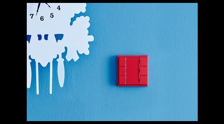 Lichtschalter, Elektriker Berlin, Elektroinstallation, Elektroinstallateur, Elektro Handwerk, Wohnungsinstallation, Elektro Firma, Elektrik Reparatur, Elektrofirmen Berlin, Elektrik Berlin, Baubiologische Elektroinstallation, geschirmte Leitung, ungeschirmte Leitung, Elektrosmog Messung, Elektrosmog messen, Elektro Reparatur, geschirmte Leitungen und Dosen, Elektrobiologen, Elektrobiologie, Elektrosmogmessung, Schutz vor Elektrosmog, niederfrequente Felder, elektrisches Wechselfeld, magnetisches Wechselfeld, Baubiologie, Schirmung von elektrischen und magnetischen Feldern, Abschirmung, Reduzierung Elektrosmog, geschirmte Kabel, geschirmte Installation, abgeschirmte Leitungen, Feldfreischalter, Netzfreischalter, Netzabkoppler, E-Anlage, Elektroanlage, geschirmte Anschlussleitungen, Elektroinstallationsfirma, Baubiologie