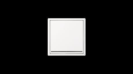 LED-Orientierungslicht, Elektriker, Berlin, Elektroinstallation, Elektroinstallateur, Wohnungsinstallation, Elektro Firma, Elektrik Reparatur, WLAN, Elektrofirmen Berlin, Elektrik Berlin, Baubiologische Elektroinstallation, E-Anlage reparieren, Elektro Reparatur, Elektro Küche, Elektromeister, Infrarot Heizungen, Klingelanlagen, Rauchmelder, Rauchwarnmelder, Türkommunikation, Sprechanlagen, Klingeltableau, Herd anschliessen, Treppenlicht reparieren, Privatkunden, Hauseigentümer, Wohnungseigentümer, Hausverwaltungen, Immobilienverwaltungen, Elektrosmog, Elektrosmog Messung, Elektrosmog messen, DGUV Prüfung, BGV A3, Geräte prüfen, Betriebsmittel prüfen, e-check, E-Anlage prüfen, BHKW Anschluss, Elektroanlage Reparatur, Altbausanierung, Neuinstallation, Elektrobiologie, Elektrobiologe