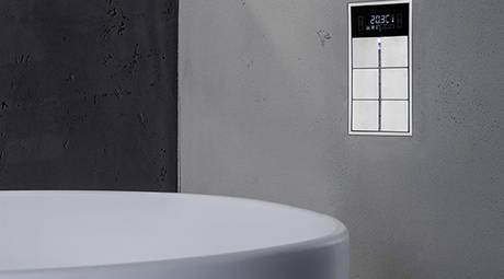 LS ZERO, Jung Schalterdesign, Elektriker, Berlin, Elektroinstallation, Elektroinstallateur, Wohnungsinstallation, Elektro Firma, Elektrik Reparatur, WLAN, Elektrofirmen Berlin, Elektrik Berlin, Baubiologische Elektroinstallation, E-Anlage reparieren, Elektro Reparatur, Elektro Küche, Elektromeister, Infrarot Heizungen, Klingelanlagen, Rauchmelder, Rauchwarnmelder, Türkommunikation, Sprechanlagen, Klingeltableau, Herd anschliessen, Treppenlicht reparieren, Privatkunden, Hauseigentümer, Wohnungseigentümer, Hausverwaltungen, Immobilienverwaltungen, Elektrosmog, Elektrosmog Messung, Elektrosmog messen, DGUV Prüfung, BGV A3, Geräte prüfen, Betriebsmittel prüfen, e-check, E-Anlage prüfen, BHKW Anschluss, Elektroanlage Reparatur, Altbausanierung, Neuinstallation, Elektrobiologie, Elektrobiologe