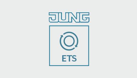ETS Service App