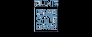 Jung Secure Scanner