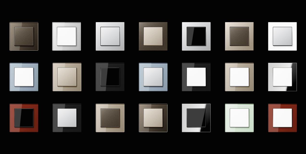jung jung a biography. Black Bedroom Furniture Sets. Home Design Ideas
