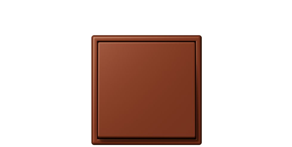 100 jung ls 990 les couleurs jung design switches - Terre de sienne couleur ...