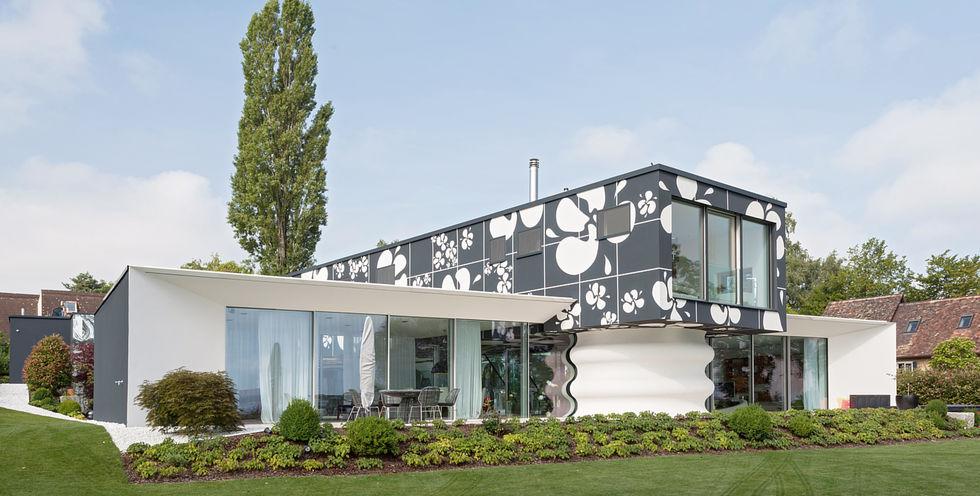 Jung Smart Home