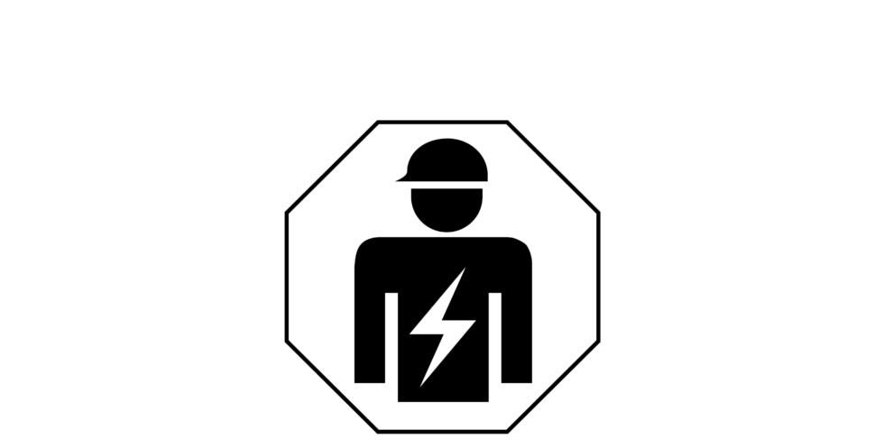 Elektroinstallation, Sicherheit, Elektriker, Berlin, Elektroinstallateur, Elektrofirma, Elektrofachbetrieb, Elektromeister, Elektrik Reparatur, Elektrofirmen, Elektro