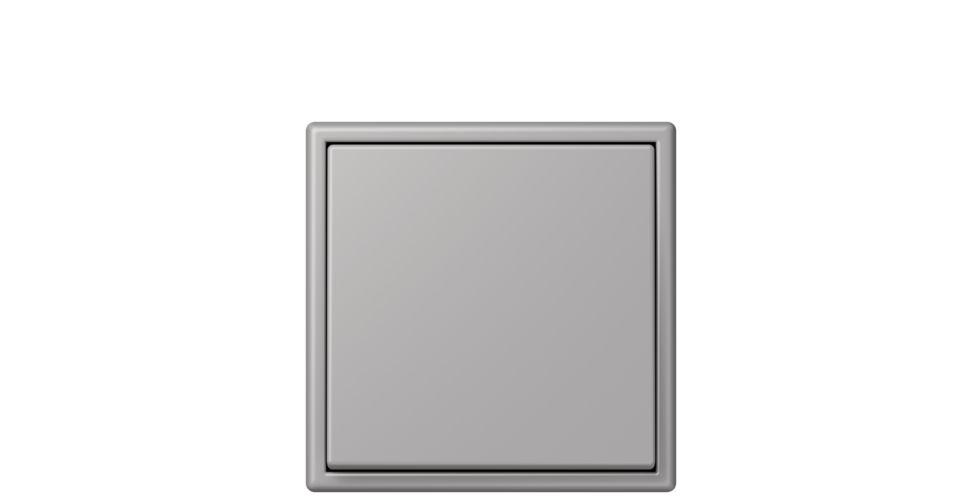 jung 32012 gris moyen renge genel bak ls 990 les. Black Bedroom Furniture Sets. Home Design Ideas