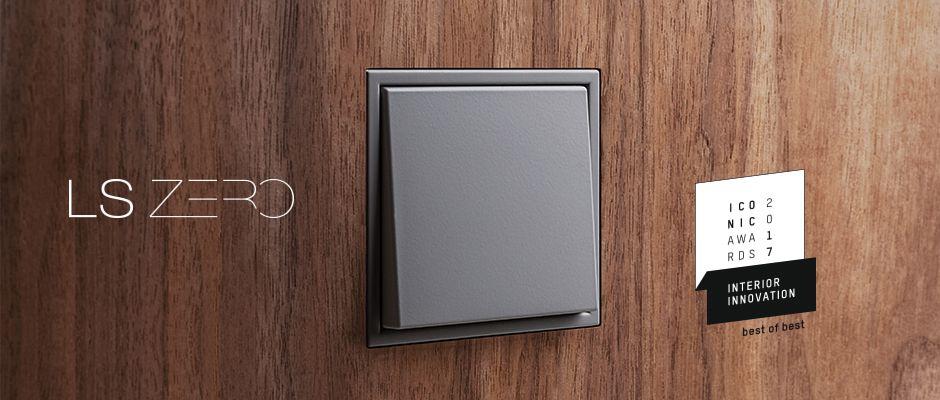 jung premios y distinciones. Black Bedroom Furniture Sets. Home Design Ideas
