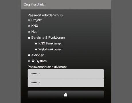 www.jung.de/~mi/5325/9349/passwortschutz.jpg