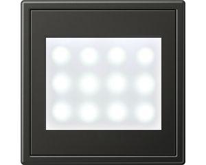 LED Lichtmanagement, Orientierungslicht, LED Leselicht, LED Hinweisschilder, Steckdose mit LED, Elektriker, Berlin, Elektroinstallation, Elektroinstallateur, Elektro Firma, Elektrik Reparatur, Baubiologische Elektroinstallation, Infrarot Heizungen, Klingelanlagen, Türkommunikation, Sprechanlagen, Klingeltableau, Herd anschliessen, Treppenlicht reparieren, Privatkunden, Hauseigentümer, Wohnungseigentümer, Hausverwaltungen, Immobilienverwaltungen, Elektrosmog, Elektrosmog Messung, Elektrosmog messen, DGUV Prüfung, BGV A3, Geräte prüfen, Betriebsmittel prüfen, e-check, E-Anlage prüfen, BHKW Anschluss, Elektroanlage Reparatur, Altbausanierung, Neuinstallation