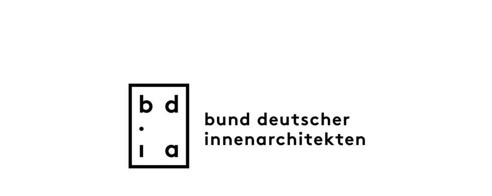 Bund Deutscher Innenarchitekten jung bdia architekten