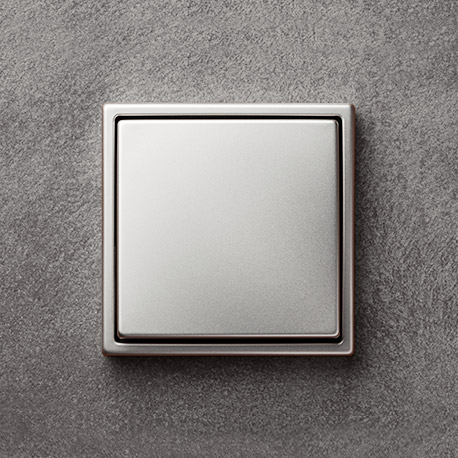 jung design. Black Bedroom Furniture Sets. Home Design Ideas
