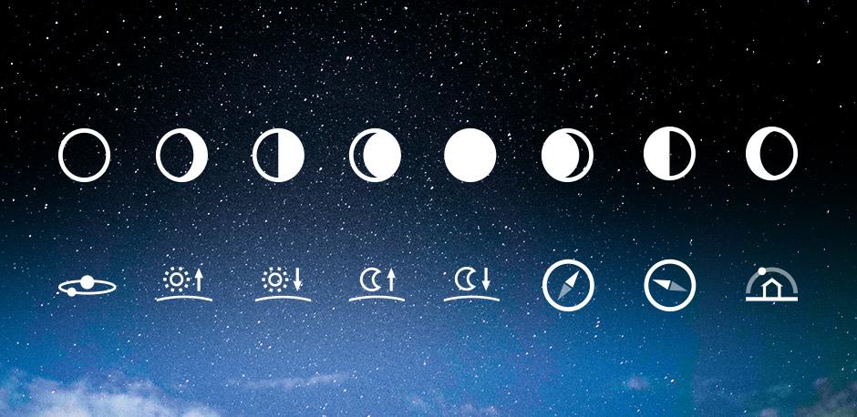 https://www.jung.de/~mi/6632/11174/astro.jpg
