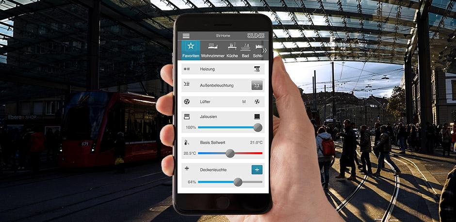 www.jung.de/~mi/6633/11175/remote.jpg