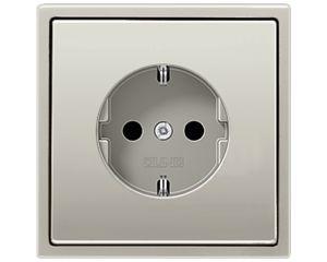 jung international sockets international socket systems. Black Bedroom Furniture Sets. Home Design Ideas