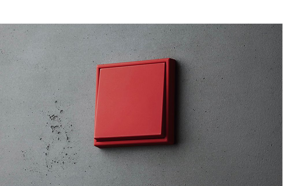 Картинки по запросу LS990 в дизайне Les Couleurs® Le Corbusier