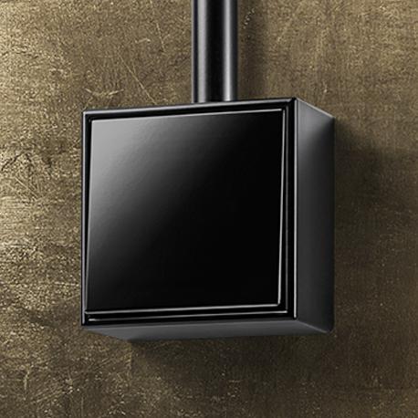 jung dise o. Black Bedroom Furniture Sets. Home Design Ideas