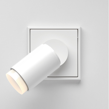 Jung Plug Light Neuheiten